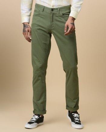 buy best promo codes buy best Trousers | Blackberrys