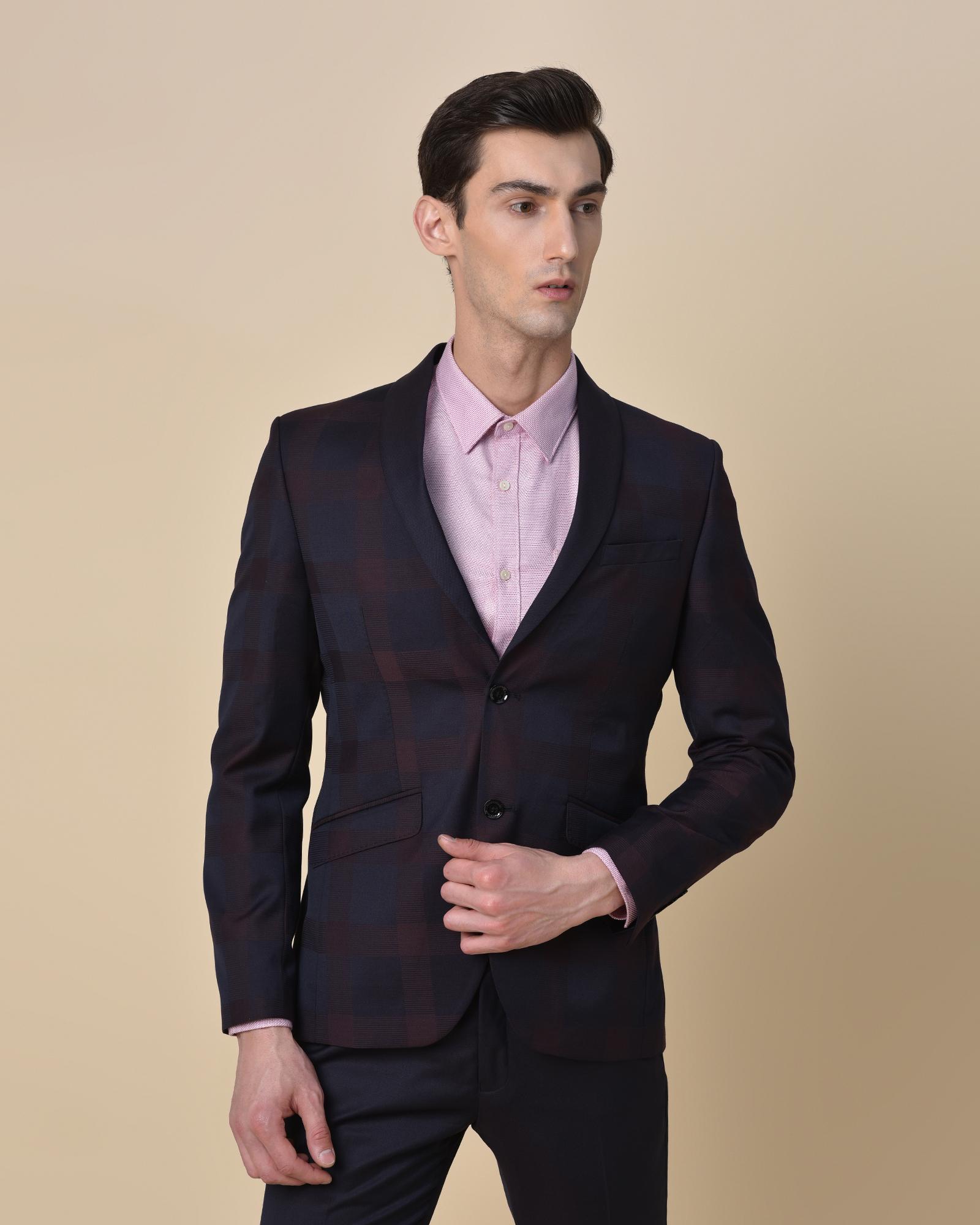 Linen Suits For Men Mens Blazers Blackberrys