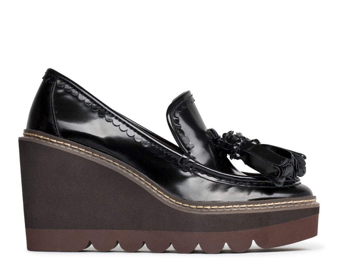Мараис Магазин Обуви Официальный Сайт