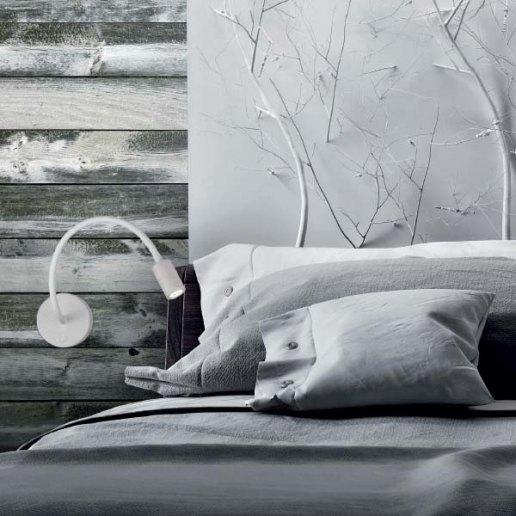 Immagine per FRINGE - Applique da parete - ROSSINI ILLUMINAZIONE