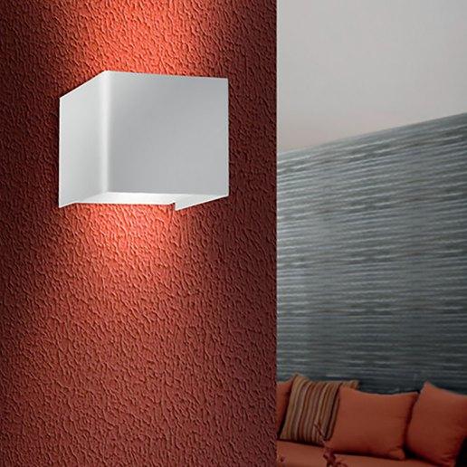 Immagine per Gradino piccola - Applique da parete - GIBAS
