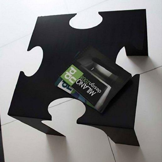 Immagine per Puzzle table In - Tavolino da parete - CAOSCREO