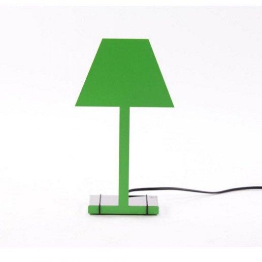 Immagine per 2.D Living - Lampada da tavolo - CAOSCREO