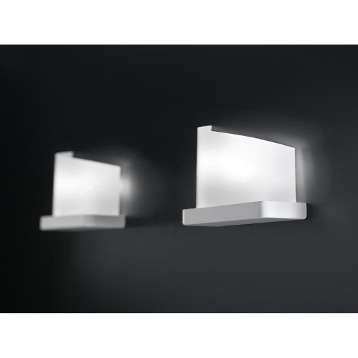 Immagine per Velum - Applique da parete - NOIDESIGN