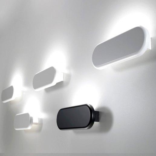 Immagine per Ladrillo - Applique da parete - NOIDESIGN