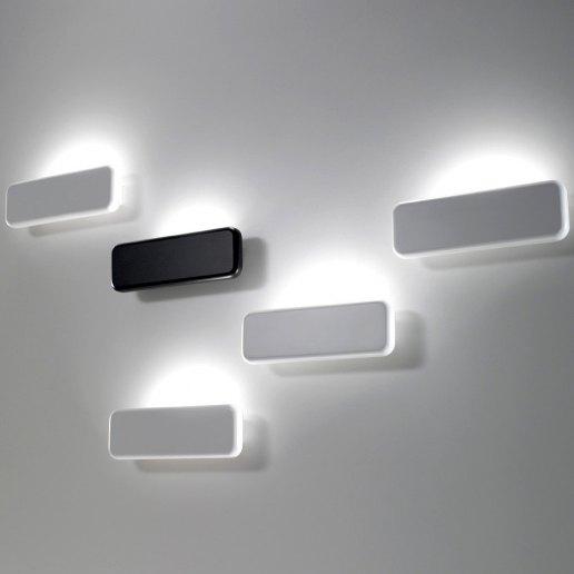 Immagine per Brik - Applique da parete - NOIDESIGN