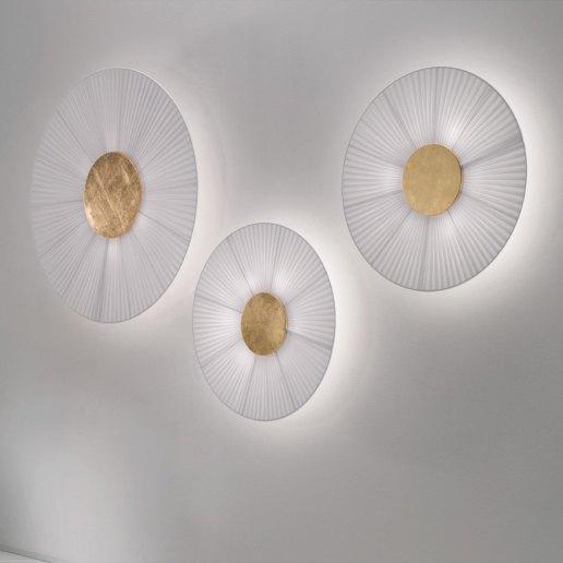 Immagine per Bellis - Plafoniera da soffitto - NOIDESIGN
