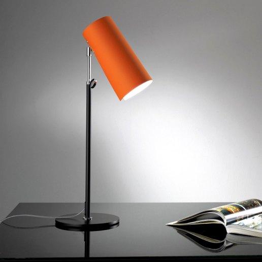Immagine per Thevetia - Lampada da tavolo - NOIDESIGN