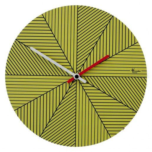 Immagine per Cronofilla - Orologio da parete - PIRONDINI