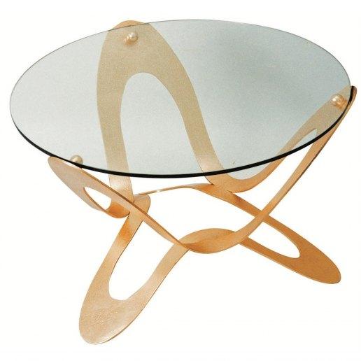 Immagine per NINFA - Tavoli - ARTI & MESTIERI