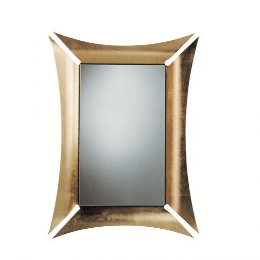 Immagine per MORGANA - Specchio - ARTI & MESTIERI