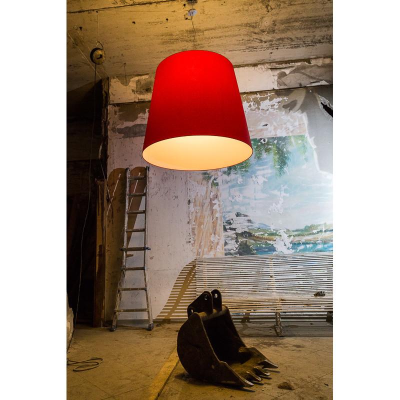 Illuminazione Camera Da Letto Scelta Sospensioni: Dalani lampade da soggiorno luci e riflessi di ...