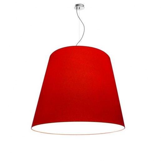 Immagine per Lampshade Medium 90 cm - Lampadario moderno, Sospensione - OLUX ILLUMINAZIONE