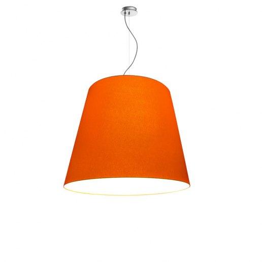 Immagine per Lampshade 70 cm - Lampadario moderno, Sospensione - OLUX ILLUMINAZIONE