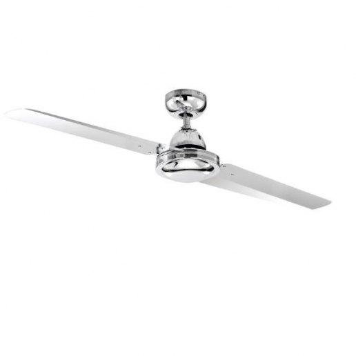 Immagine per 7560 (2 pale) - Ventilatore da soffitto - ROSSINI ILLUMINAZIONE