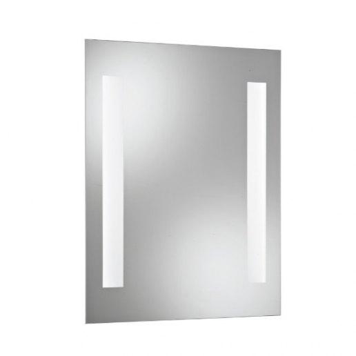 Immagine per 5042 - Specchio con luce - ROSSINI ILLUMINAZIONE