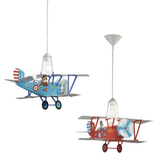 Immagine per 3220 - Lampadari e sospensioni - ROSSINI ILLUMINAZIONE