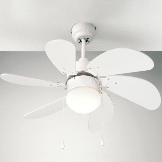 Schema Elettrico Per Ventilatore Da Soffitto : Vendita ventilatori da soffitto con luce e telecomando