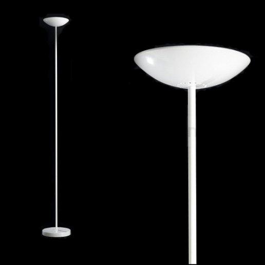 Lampade da terra moderne di design modaedesign - Lampade design da terra ...