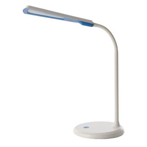 Immagine per 5914 - Lampada da tavolo - PERENZ