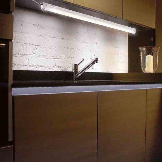 Immagine per SLIM - Applique da parete/soffitto - PAN INTERNATIONAL