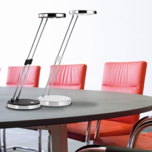 Immagine per CELTIC - Lampada da tavolo - PAN INTERNATIONAL