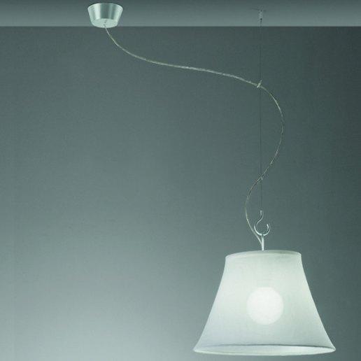 Immagine per SUNSHADE DE 1 - Lampadari e sospensioni - AXO LIGHT