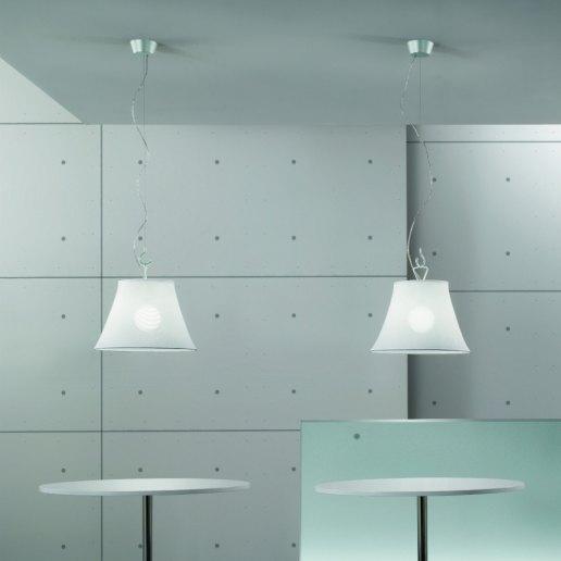 Immagine per SUNSHADE 1 - Lampadari e sospensioni - AXO LIGHT