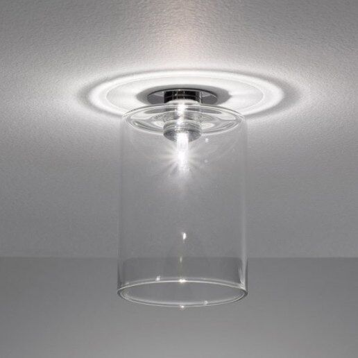 Immagine per SPILLRAY P I - Plafoniere da soffitto - AXO LIGHT