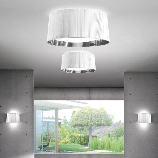 Obi plafoniere da soffitto axo light plafoniere da for Obi illuminazione