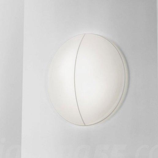 Immagine per NELLY 60 - Applique da parete - AXO LIGHT