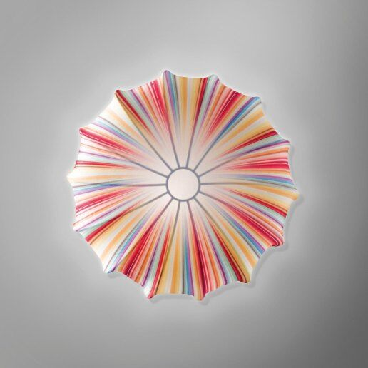 Immagine per MUSE 40 - Plafoniere da soffitto - AXO LIGHT
