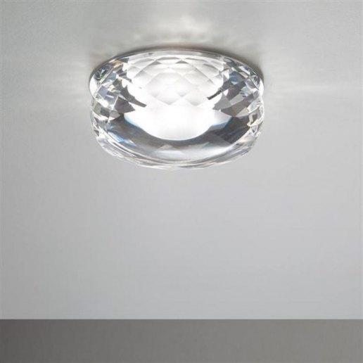 Immagine per FAIRY - Faretti a incasso - AXO LIGHT