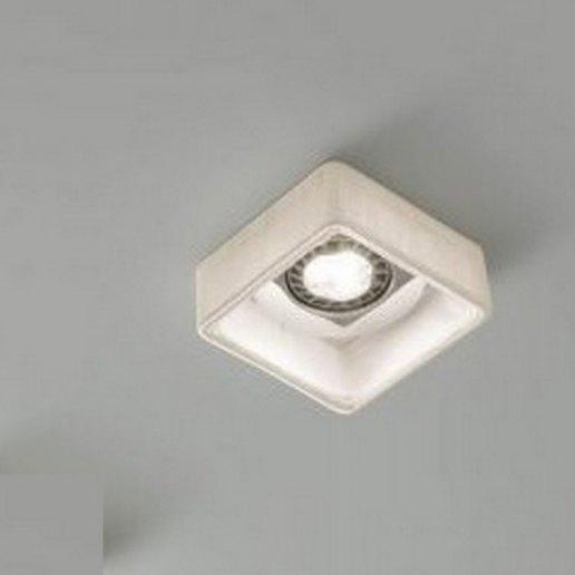 Immagine per CLAVIUS solo paralume - Faretti da incasso - AXO LIGHT