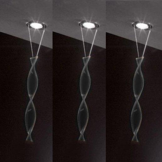 Immagine per AURA 53 - Faretto da incasso - AXO LIGHT