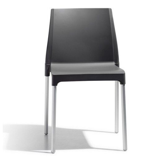 Immagine per Sedia Chloè Chair Mon Amour - Sedia Design - SCAB DESIGN