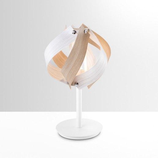 Immagine per Bugola - Lampada da tavolo - OLUX ILLUMINAZIONE