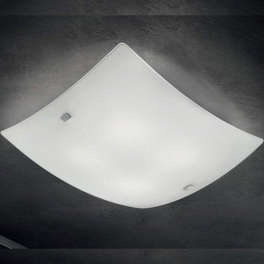 Immagine per QUADRA - Plafoniera da soffitto - FRATELLI BRAGA