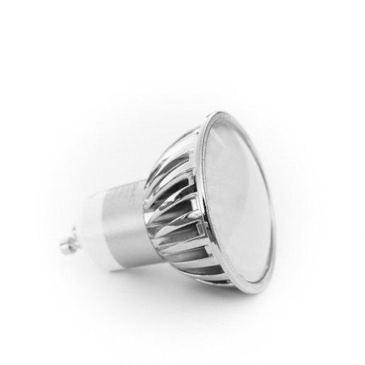 Immagine per Lampadina LED - 7 Watt - GU10 - 220v - Olux Illuminazione