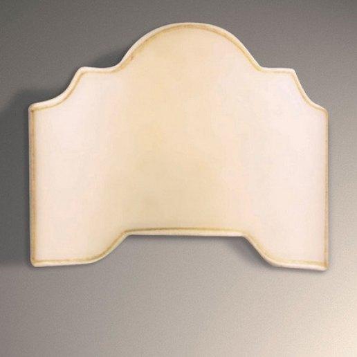 Immagine per VN SAGOMATE - Lampada da parete, Applique - ILLUMINANDO