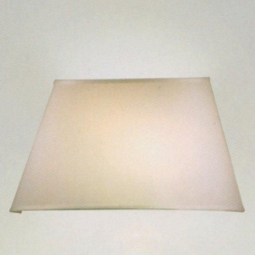 Immagine per VN TR CONO - Lampada da parete, Applique - ILLUMINANDO
