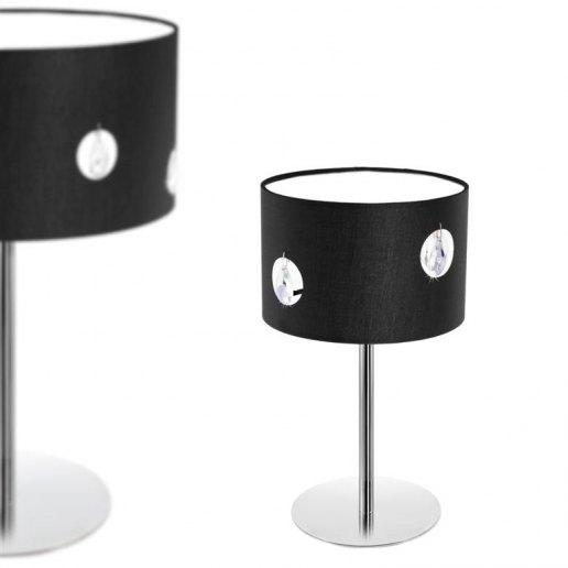 Immagine per Luxury T1 - Lampada da tavolo - OLUX ILLUMINAZIONE