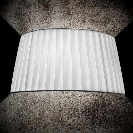 Matrimoniale Applique Camera Da Letto Design.Lampade E Lampadari Per Camera Da Letto Selezione Esclusiva
