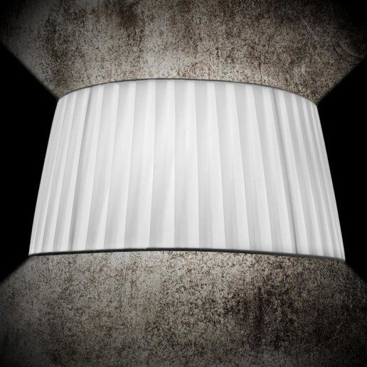Immagine per England 1 luce - applique moderna - OLUX ILLUMINAZIONE