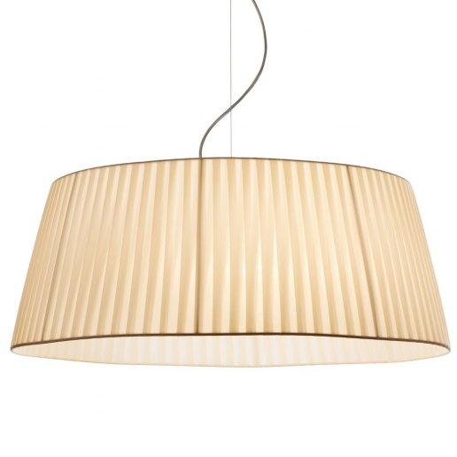 Immagine per England diam. 90 cm 1 luce - Lampadario moderno - OLUX ILLUMINAZIONE