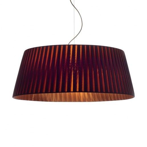 Immagine per England diam. 70 cm 1 luce - Lampadario moderno - OLUX ILLUMINAZIONE