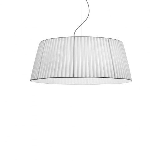 Immagine per England diam. 45 cm 1 luce - Lampadario moderno - OLUX ILLUMINAZIONE