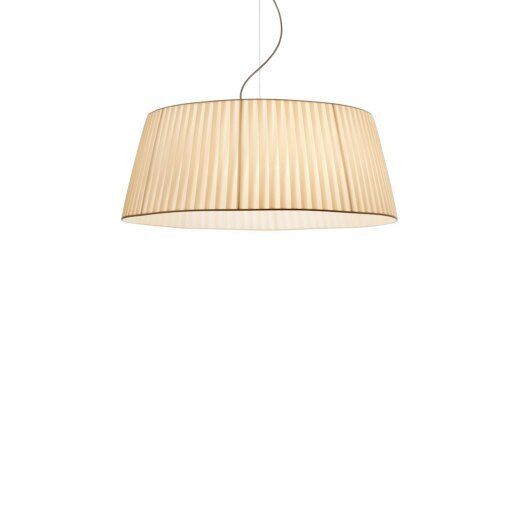Immagine per England diam. 35 cm 1 luce - Lampadario moderno - OLUX ILLUMINAZIONE