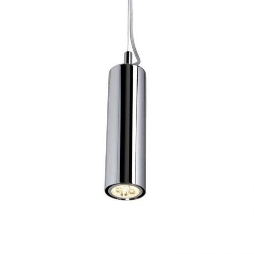Lampadari per cucina, trova il lampadario giusto per la tua ...