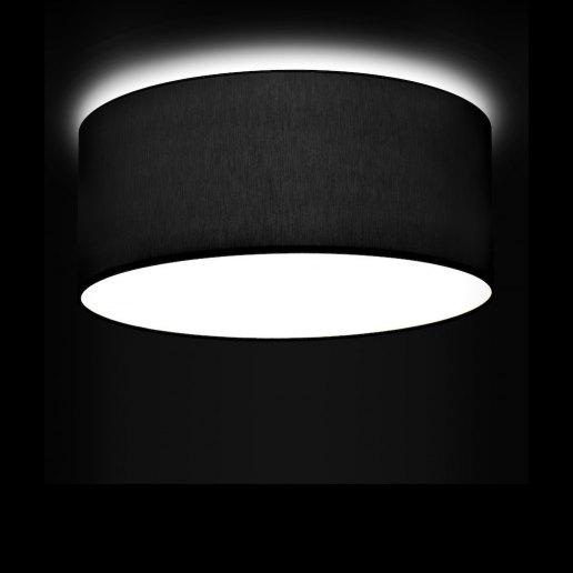 Immagine per Roary diam. 100 cm 3 luci - Plafoniera moderna - OLUX ILLUMINAZIONE